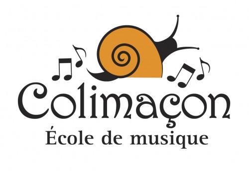 Cours de musique - Montréal - Rive Sud
