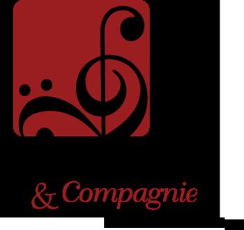 Académie de musique Archets & Compagnie