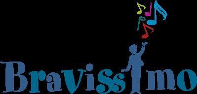 Concours de musique Bravissimo