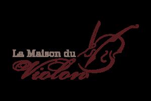 La Maison du Violon, Olivier Pérot Luthier